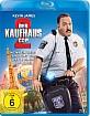 Der Kaufhaus Cop 2 (Blu-ray)