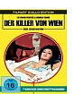 Der Killer von Wien (Filmart Giallo Edition) (Limited Upgrade Edition) Blu-ray