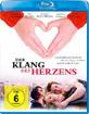 Der Klang des Herzens Blu-ray