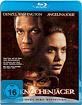 Der Knochenjäger Blu-ray