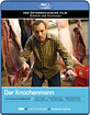 Der Knochenmann (Edition Der Standard) (AT Import) Blu-ray