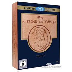 Der-Koenig-der-Loewen-Trilogie-Diamond-Edition.jpg