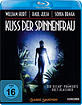 Der Kuss der Spinnenfrau (Classic Selection) Blu-ray