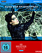 Der Kuss der Spinnenfrau (Meisterwerke in HD Edition) Blu-ray
