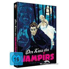 Der-Kuss-des-Vampirs-Limited-Mediabook-Edition-Cover-C-DE.jpg