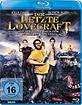 Der Letzte Lovecraft Blu-ray