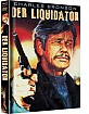 Der Liquidator (Limited Mediabook Edition) (Cover B) Blu-ray