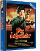 Der Liquidator (Limited Mediabook Edition) (Cover D) Blu-ray
