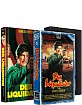 Der Liquidator (Limited VHS Retro Edition) Blu-ray