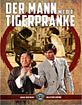 Der Mann mit der Tigerpranke (Shaw Brothers Collection) Blu-ray