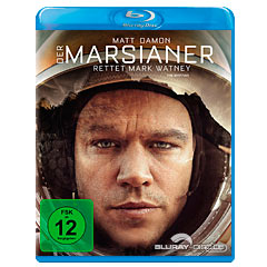 Der-Marsianer-Rettet-Mark-Watney-Blu-ray-und-UV-Copy-DE.jpg