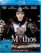 Der Mythos - Special Edition Blu-ray