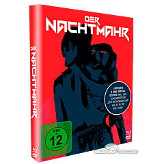 Der-Nachtmahr-2015-Limited-Mediabook-Edition-DE.jpg