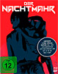 Der Nachtmahr (2015) (Limited Mediabook Edition)