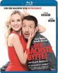Der Nächste, bitte! (2012) (CH Import) Blu-ray
