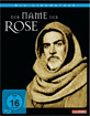 Der Name der Rose (Blu Cinemathek) Blu-ray