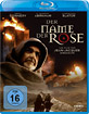Der Name der Rose Blu-ray