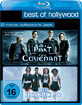 Der Pakt & Der Hexenclub (Best of Hollywood Collection) Blu-ray