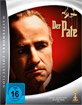 Der Pate (Masterworks Collection) Blu-ray