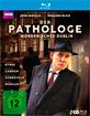 Der Pathologe - Mörderisches Dublin Blu-ray