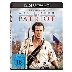 Der-Patriot-2000-Kinofassung-4K-4K-UHD-DE.jpg