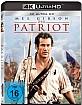 Der-Patriot-2000-Kinofassung-4K-4K-UHD-DE_klein.jpg