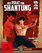 Der Pirat von Shantung (Shaw Brothers Collection) Blu-ray