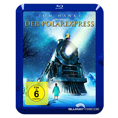 Der-Polarexpress-Limited-Frame-Edition-DE.jpg