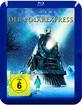Der Polarexpress - Limited Fr4me Edition Blu-ray