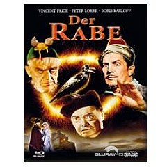 Der-Rabe-1963-Limited-Mediabook-Edition-Cover-C-AT.jpg