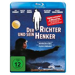 Der-Richter-und-sein-Henker-Classic-Selection-DE.jpg