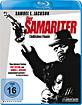 Der Samariter - Tödliches Finale Blu-ray