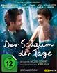 Der Schaum der Tage (Special Edition inkl. Langfassung) (Pappschuber + 12-seitiges Begleitheft)