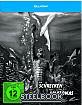 Der Schrecken vom Amazonas 3D (Blu-ray 3D) (Limited Steelbook Edition) (Neuauflage) Blu-ray