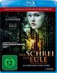 Der Schrei der Eule (2009) Blu-ray
