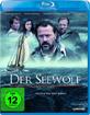 Der Seewolf (2008) Blu-ray