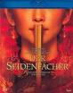 Der Seidenfächer (CH Import) Blu-ray