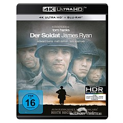 Der-Soldat-James-Ryan-4K-4K-UHD-und-Blu-ray-DE.jpg