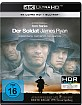 Der Soldat James Ryan 4K (4K UHD + Blu-ray) Blu-ray