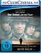 /image/movie/Der-Soldat-James-Ryan-Blu-ray-und-Bonus-Blu-ray-DE_klein.jpg