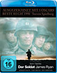 Der Soldat James Ryan Blu-ray