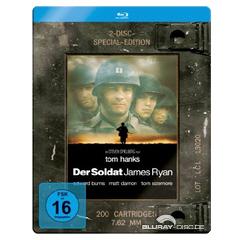 Der-Soldat-James-Ryan-Limited-Steelbook-Edition-Blu-ray-und-Bonus-Blu-ray-DE.jpg