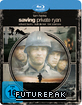 Der Soldat James Ryan (Novobox Edition) Blu-ray