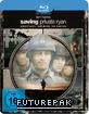 Der Soldat James Ryan (Novobox Edition) Blu-ray