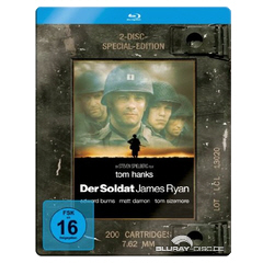 Der-Soldat-James-Ryan-Steelbook.jpg