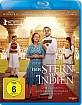 Der Stern von Indien (2017) Blu-ray