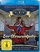 Der Struwwelpeter Blu-ray