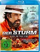 Der Sturm - Life on the Line Blu-ray