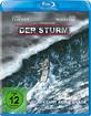 Der Sturm Blu-ray