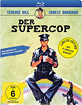 Der Supercop (Limited Edition) Blu-ray